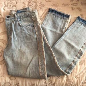 NWOT Current/Elliot Jeans